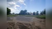Arecibo #120 - Land - Sale