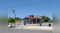 Guanica #861 - Land - Sale