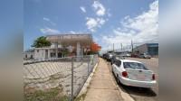 Lajas #152 - Land - Sale
