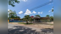 Ponce #869 - Land - Sale