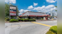 Pinetree Village - Retail - Lease