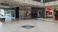 Centro Comercial Centro Chía - Retail - Lease