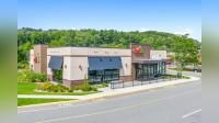 Chili's - Pittsfield, MA - Retail - Sale