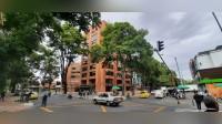 Torre los Nogales - Retail - Lease