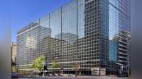 1100 rue Robert-Bourassa - Office - Sublease