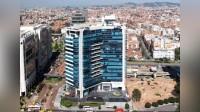 Torre Samsung - Oficina en Venta Rentando - Office - Sale