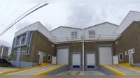 Parque Logistico California - Bodegas en Arriendo y Venta - Industrial - SaleLease