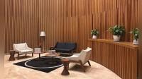 Torre Paragon - Oficina en renta en Santa Fe - Alternatives - Lease