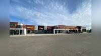 Tri Leisure Village, Spruce Grove: Retail Units - Retail - Lease