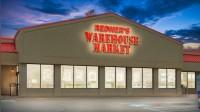 Ephrata Commons Shopping Center - Retail - Sale