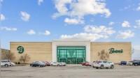 Boscov's - Retail - Sale