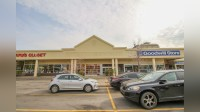 Shaganappi Village - Retail - Lease