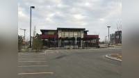 Former Chili's - Sublease - Currents of Windermere (Prime Restaurant Space) - Retail - Sublease