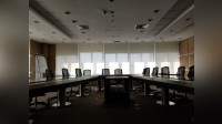 Guanabara Office Tower - Office - Lease