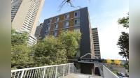 Core Edmonton Multifamily Portfolio - Multifamily - Sale