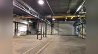 624 Beaver Dam Road NE, Units 2-4 - Industrial - Sale