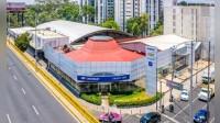 Av. Universidad 1320, propiedad en venta para desarrollo inmobiliario - Land - Sale