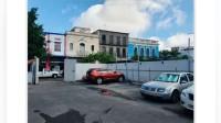 Colón 373 - Terreno en venta - Land - Sale