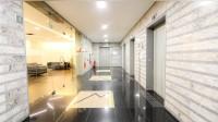Berrini 500 - Office - Lease