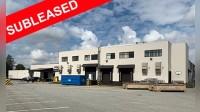 904 Cliveden Avenue, Delta - Industrial - Sublease