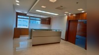Bouchard 547 - Oficinas en alquiler - Office - Lease