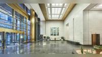 1501 avenue McGill College - Office - Lease