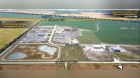 Fulton Industrial Park - Industrial - Sale