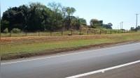 Terreno à venda - Land - Sale
