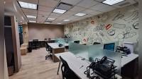 Monte Pelvoux 111 - Oficinas en renta en Lomas de Chapultepec - Office - Lease
