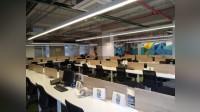 14x97 Park - Office - Lease