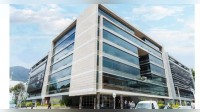 Punto 99 - Office - Lease