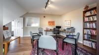 94 Harbord Street - Office - Sale