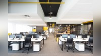 One Plaza - Torre Norte - Office - Lease