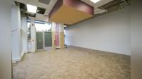 Corus Centre - Alternatives - Lease