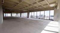 Downtown Torre II - Oficinas en renta en Santa Fe - Office - Lease