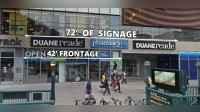 Walgreens 14468 - 1 Union Square South - New York, NY - Retail - Lease
