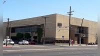 Justo Sierra 1101 - Oficinas en Venta - Office - SaleLease