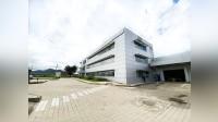 Edificio corporativo de alta calidad Oficinas + Bodega - Industrial - SaleLease