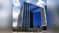 Torre Boa Vista - Office - SaleLease
