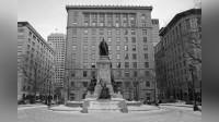 Espace bureau à louer au Centre-ville | Office Space for Lease in Downtown: 606 Cathcart, Montréal, QC - Office - Lease