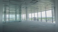 Torre BBVA - Av. L. N. Alem 815 - Office - Lease