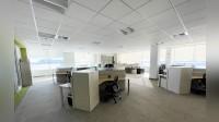 Espace de bureau à sous-louer à Kirkland | Office Space for Sublease in Kirkland: 16766 rte Transcanadienne / Trans-Canada Hwy - Office - Sublease