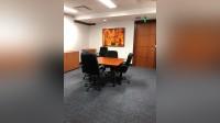 Edificio El Bosque 500 - Office - Lease