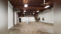 Power Systems Plus Building - Industrial - Lease