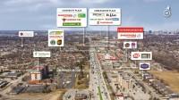 Shoppers Drug Mart Portfolio - Retail - Sale