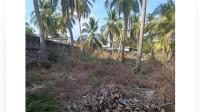Playa Encantada - Terreno en venta en Acapulco, Guerrero - Land - Sale