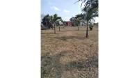 El Jobo - Terreno en venta en Veracruz - Land - Sale