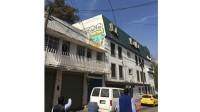 Conscripto 79 - Edificio en venta en Estado de México - Office - Lease
