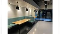 Corporativo San Pablo - Oficinas acondicionadas en renta en Guadalajara, Jalisco - Office - Lease