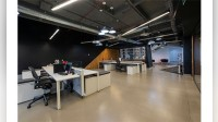 One O One Pent Office - Oficinas en renta en Santa Fe - Office - SaleLease